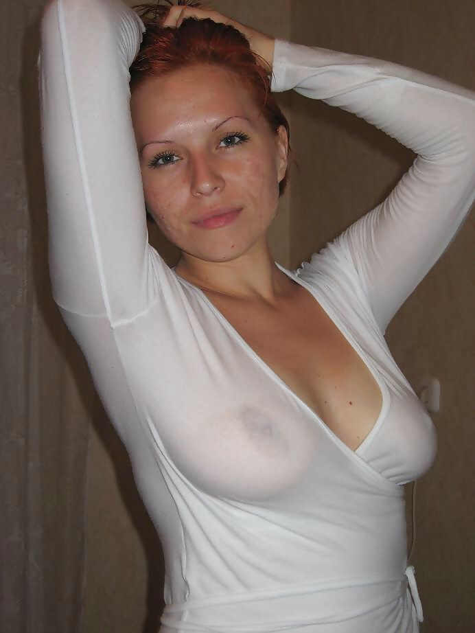 rencontre adult site derencontres
